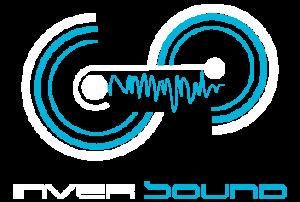 logo-blanco-color-web